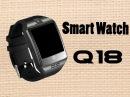Умные часы Q18 / Smart Watch Q18