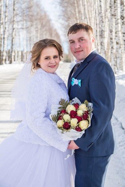 Алексей севрук фото лепешки бумажное
