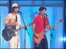 Премия МУЗ-ТВ 2005 ч.3
