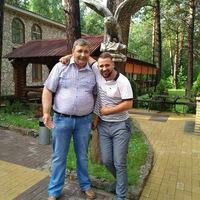 АндрейГришечкин