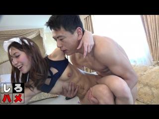 [vk.com/beanporn] heydouga (noa 2) japan, asian, японка, азиатка, porn, порно, sex, jav