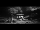 Town of mind ISANG REMIX by Ioan Gamboa Ilogic Label