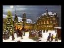 Deutsche Weihnacht - Ihre Pracht und Bekämpfung