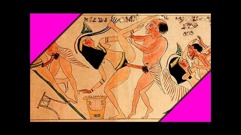 Egyptian farmer sex photo
