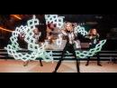 Світлодіодне шоу на весілля LEDANCE / LED show sparamoloda/svitlodiodne-shou-na-vesillya-v-ukrayinskomu-styli