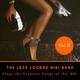 Обложка Billie Jean - The Jazz Lounge Niki Band