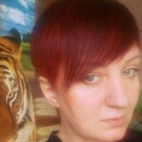 Рита Суслова, 0 подписчиков