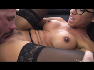 Rose valerie (rose valerie's french ass gets wrecke / ) all sex, anal