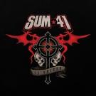 Обложка War ( Hottabych D&B Remix v.4 ) - Sum 41