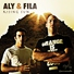Aly & Fila feat. Sue McLaren - I Can Hear You