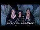 W.A.Mozart: Die Zauberflöte /Fischer-Dessay-Beczala-Salminen-Röschmann/