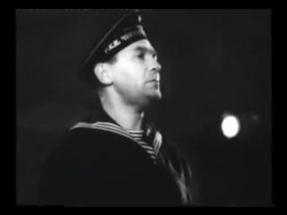 Мишка-одессит. Леонид Утёсов