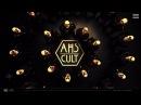 Новый сезон Американская история ужасов выйдет с подзаголовком Cult. Премьера 5 сентября.