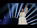 Dua Lipa New Rules Radio 1's Teen Awards 2017