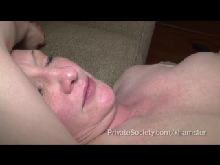 Sex_at_50_starring_aunt_kathy_free_private_society_hd_porn_4493290_hd