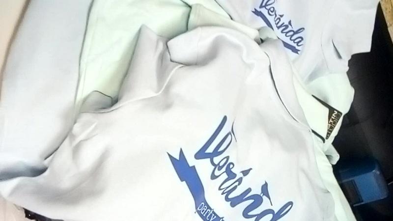 #Печать на вашей или нашей футболке фотографий, номеров, текста, символики, шаржа, рисунка, парные футболки.