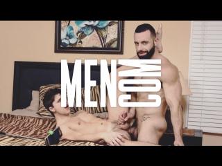 MEN: Selfie Stick