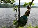 Фотоальбом человека Анны Соломиной
