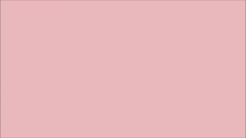 Футболка с коротким рукавом, арт.93802081, р.40-42 серая