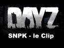 South Novaya Petrovka Killaz: le clip
