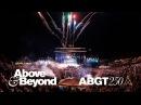 Above Beyond ABGT250 Live at The Gorge Amphitheatre Washington State Full 4K Ultra HD Set