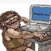 Blogjak.com