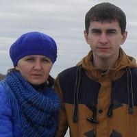 Владыка Светлана (Белоусова)