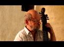 Johannes SCHENCK Sonata XII d Moll Allegro Presto Wieland Kuijken François Joubert Caillet