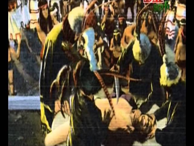 Подземное царство майя Города подземелья