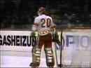 1978 14 May WHC '78 final round USSR vs CSSR