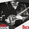 Василий К. @Machine Head | 15.11