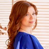 Yulia Baboshina