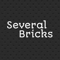 Several Bricks