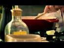 Рецепт от Гордона Рамзи Рис с острыми колбасками