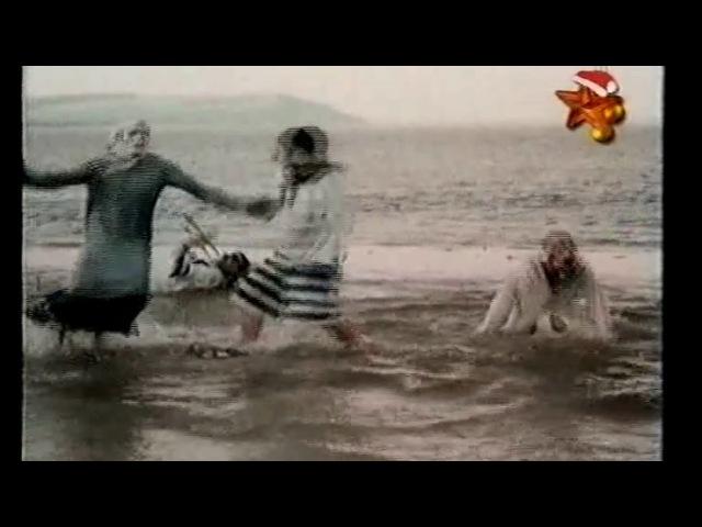 Посмотрите это видео на Rutube: «Клоун мим театр Лицедеи Сцена № 4»