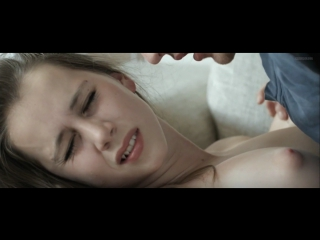 Юлия Сандра Брокхорст Андерсен - Ты и я навсегда / Julie Sandra Brochorst Andersen - You  Me Forever ( 2012 )