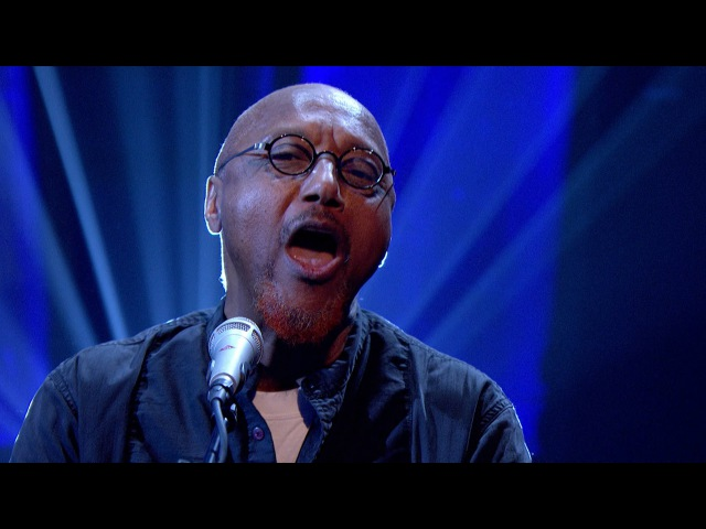 Labi Siffre Something Inside So Strong Later… With Jools Holland