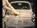 FIAT 600 Blasetti 1955 ita v