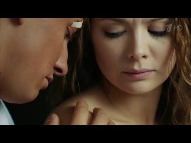 Мажор 3 сезон Игорь и Вика Павел Прилучный и Карина Разумовская