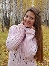 Фотоальбом Гульнары Ахматхановой