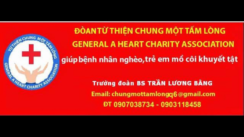 KY NIEM CHUYEN TU THIEN TAI CHAU THANH TIEN GIANG 9 5 2015
