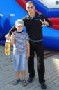 Личный фотоальбом Николая Стуконоженко