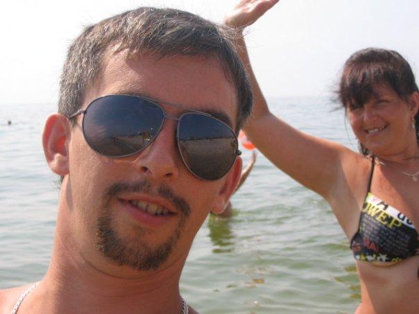 Михаил Куделькин, 38 лет, Нижний Новгород, Россия