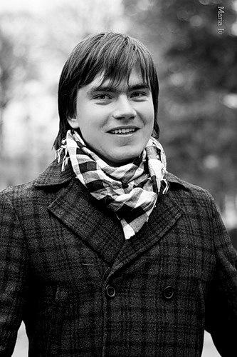 Андрей Лесохин, 35 лет, Санкт-Петербург, Россия. Фото 1