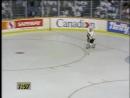 История 36: Кубок Стэнли-94. Нью-Йорк Рейнджерс - Ванкувер Кэнакс. Матч 3