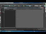 Lecture_0047_Keys_Graph_Editor