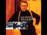 Bullitt Soundtrack 8. A Song For Cathy - Lalo Schifrin