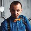 Alexey Meshalkin