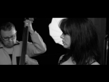 Imelda May - When Its My Time (Live in Session)