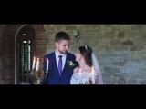 Алина и Артем - Wedding Day
